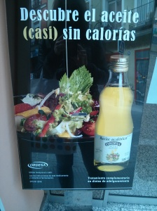 Aceite_sin_calorias[1]