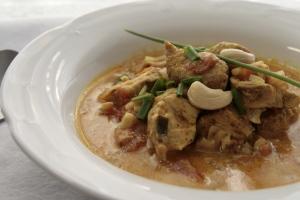 pollo_curry_presentacion
